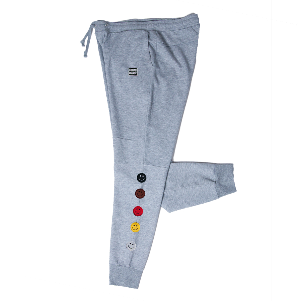 133a6f5cd6e Human Race Joggers (GR) | Men's and Women's Sweaters Tees